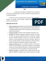 Redes.pdf