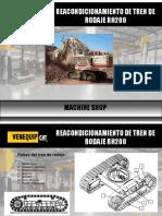 PRESENTACION TREN DE RODAJE RH200 (1).ppsx