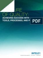 Culture-Quality-REV2.pdf