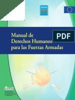 Manual de DDHH para FFMM.pdf
