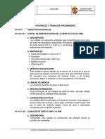ESPECIFICACIONES TECNICAS SKATE PARK 19 mayo 2015.docx
