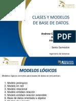 Clases y modelos de base de datos.pptx