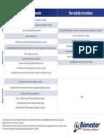 Web_Requisitos.pdf