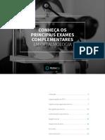 1507746433conheca Os Principais Exames Complementares Em Oftamologia