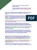 6985020-Curso-Basico-de-Bioprogramacion-Dia-10-de-10