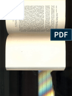 el encuentro con Dios segunda parte.pdf