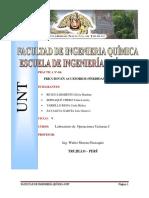 87893130-Friccion-en-accesorios-Perdidas-menores-en-tuberias.pdf