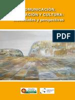 Instantaneas en Torno a La Pedagogia y El Desarrollo Humano, Capitulo, Miguel y Jorge, 2018