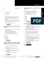 Disaster test.pdf
