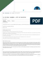 U.S. EX REL. FARMER v. CI _ 523 F.3d 333 (2008) _ 3f3d3331827 _ Leagle.com