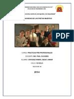 INFORME DE LA PELICULA.docx