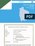 UNODC_Programa_Pais_para_Bolivia_2016-2020_con_firmas.pdf