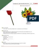 Tulipan-rojo-Instrucciones.pdf