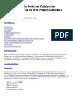Resoluci...Roblemas de La Configuración PPP - PDF