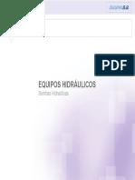 4 Bombas Hidráulicas.pdf