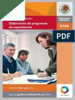 Elaboracion_de_programas_de_capacitaci_n_Anexo_1_250_1 (1).docx