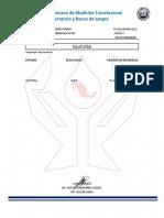 SAN JUAN MENDOZA ESTER.pdf