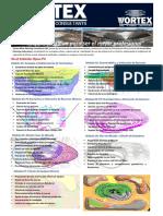 Brochure Propuesta 01