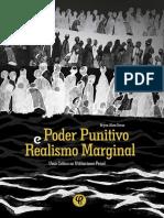 Bryan_Alves_Devos_Poder_Punitivo.pdf