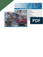 Pala Excavadora Bucyrus 495BI PAB07.pdf