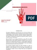 MorinVillatoro Oraliairazema M23S2 Fase3