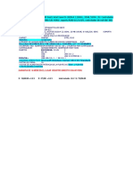 Servidor HPE ProLiant DL180 Gen9 ISAAC 20-4-2017-1