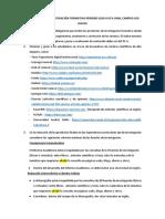 PAUTAS_INVESTIGACIÓN_FORMATIVA_2018_II_UCV_24_08_2018.docx
