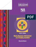 10_Musica_Nacional.pdf