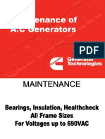 Npt14 Maintenance