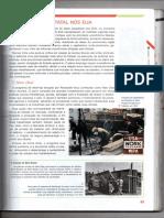 Crise de 1929 -- Intervenção estatal nos EUA e o New Deal.pdf