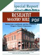 HPLOSpecialReport-MasonryBldgs-e1.pdf