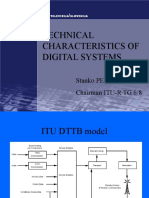 technical caracteristics of digital systems.ppt