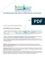 VANDOG DRILLING GERMANY AGREEMENT ANGEL VICTOR ARAUJO MONTILLA.pdf
