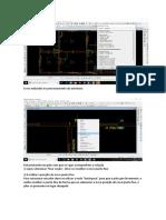 Erros indicados no processamento da estrutura.docx