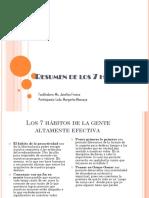 Resumen de los 7 habitos diapositivas.pptx