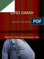 LIPID DARAH.ppt