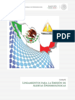 01_Lineamientos_Alerta_Epidemiologica.pdf