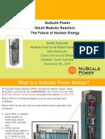 SMR NuScale Power.pdf
