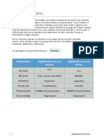 274646082-Les-persmission-NTFS-Windows-Server-2012.docx