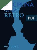 Disciplina-Retro_.pdf