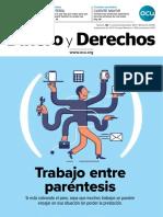 DD163.pdf
