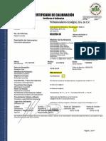 CERTIFICADO_DE_CALIBRACION.pdf