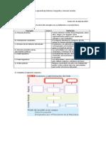 Articles-19488 Recurso Pauta Doc