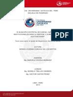 CORDOVA_DELOSSANTOS_MIRIAN_MUNICIPIO_ZUNIGA.pdf