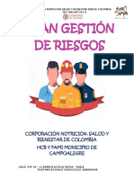 PLAN DE GESTION DE RIESGOS(2)consuelo.docx