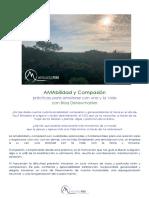 AMAbilidad_y_compasio_n._Mindfulness_Peru_._Brisa_Deneumostier._Marzo_2019.pdf