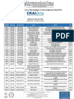 Bucaramanga_Estanteria_3_Derecha.pdf