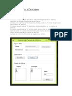 Procedimientos y Funciones 2.docx