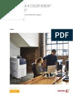 impresora laser xerox.PDF