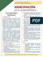 La Emancipación II.pdf